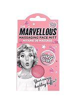 Soap & Glory™ Face Massage Mini Mitt