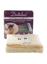 Dreamland Intelliheat overblanket Double (dual control)