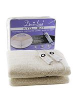 Dreamland Intelliheat Underblanket Double (dual control)