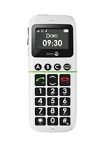 Homecraft PhoneEasy 338 Mobile Phone