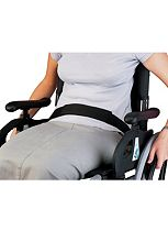 Homecraft Wheelchair Belt Hook & Loop