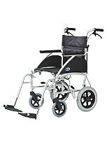 Homecraft Wheelchair Swift Attendant