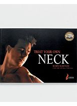 Book Treat Your Own Neck 3rd edition