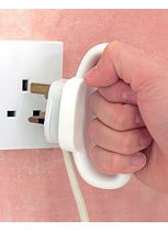 Homecraft Handiplug