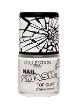 Collection 2000 Nail Smash Top Coat