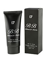 SEVENTEEN BB Blemish Balm. All In One Magic Make-up. SPF 15