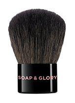 Soap & Glory™ Kabuki Brush