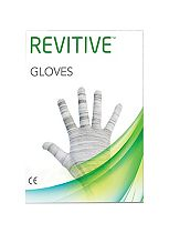 REVITIVE Gloves (Large)