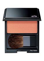 Shiseido Luminzing Satin Face Colour