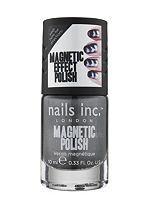 Nails Inc Trafalgar Square Magnetic Nail Polish