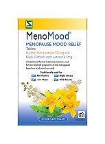 MenoMood - 30 Tablets
