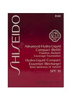 Shiseido Advanced Hydro Liquid Compact Foundation