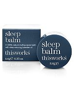 This Works Sleep Balm  10g