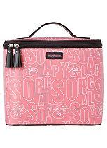 Soap & Glory™ Big Vanity Bag™