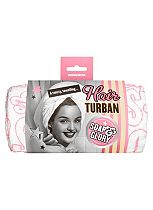 Soap & Glory™ Hair Turban™