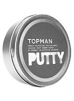 Topman Hair Putty Signature No. 27 75ml