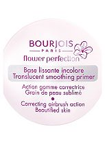 Bourjois Flower Perfection Primer 7ml