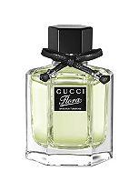 Flora By Gucci - The Garden Collection: Gracious Tuberose Eau De Toilette 50ml