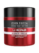 John Frieda Full Repair™ Deep Conditioner Mask 150ml