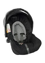 Graco Junior Baby Car Seat - Sport Luxe
