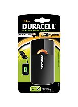Duracell Instant Portable USB Charger