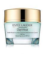 Estee Lauder DayWear Advanced Multi Protection Anti-Oxidant Oil Free Creme SPF25 50ml