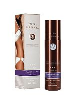 Extra Rich 4-7 Day Tinted Tan Lotion - Dark 200ml