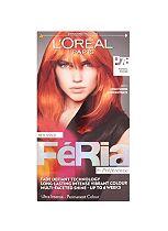 L'Oréal Féria P78 Paprika Power