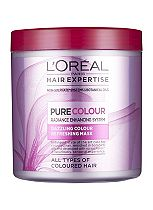 L'Oreal Paris Hair Expertise SuperPure Intense Mask 200ml