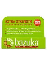 Bazuka Extra Strength Treatment 26% w/w Gel