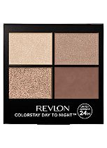 Revlon ColorStay&#8482 16 Hour Eyeshadow Palette