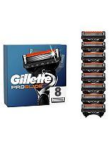 Gillette Fusion ProGlide Manual Razor Blades 8 Cartridges Pack