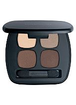 bareMinerals READY Eyeshadow 4.0 5G