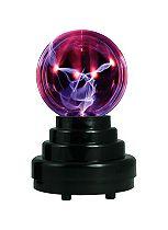 Satzuma Plasma Ball