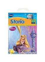 Vtech Storio Storybook - Tangled