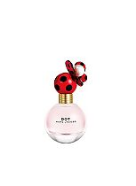 Marc Jacobs Dot Eau de Parfum 50ml