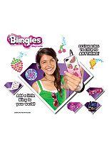 Blingles Theme Pack Assortment