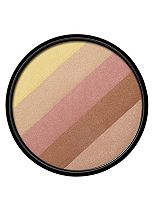 Smashbox Fusion Soft Lights Highlighter