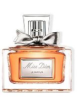 MISS DIOR Le Parfum Spray 40ml