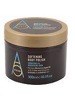 Argan 5 + Softening Body Polish 300ml
