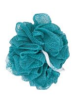 Boots Body Polisher Teal