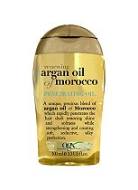 OGX Renewing Moroccan Argan Oil Penetrating Oil 100ml