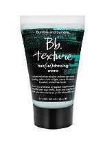 Bumble and bumble Bb. Texture Creme 60ml
