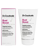 Dr Ceuticals Bust Boost 125ml