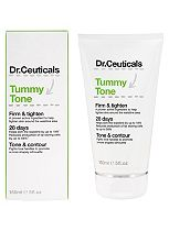 Dr Ceuticals Tummy Tone 150ml