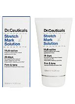 Dr Ceuticals Stretch Mark Solution 125ml