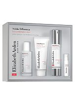 Elizabeth Arden Visible Difference Combination Skin Set
