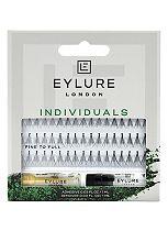 Eylure Individual Lash Fine to Full