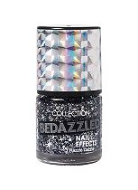 Collection Bedazzled Nail