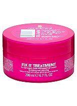 Lee Stafford Fix It Treatment 200ml